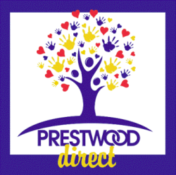 Support Prestwood Direct