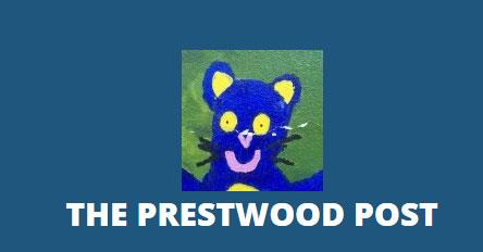 The Prestwood Post