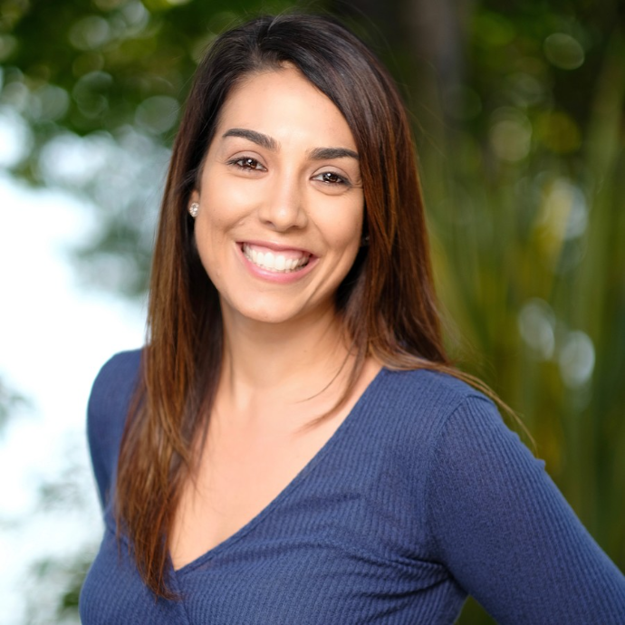 Michelle Quinonez