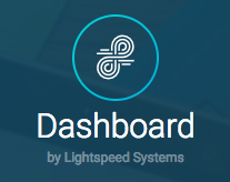 Company symbol for LightSpeed Systems