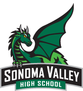 Sonoma Valley High